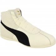 Pantofi sport femei Puma Eskiva Mid Wn's 36101002