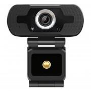 Cámara web con cámara HD multifunción 1080P con micrófono