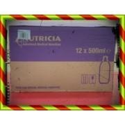 NUTRISON ENERGETICO NEUTRO 500 ML 12 UDS 371633 NUTRISON ENERGY - (500 ML 12 BOTELLA NEUTRO )