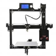 Imprimantă 3D Anet A2 DIY