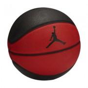 Jordan Skills Basketball (Größe 3) - Rot