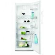 Electrolux Réfrigérateur 1 porte ELECTROLUX ERF3315AOW