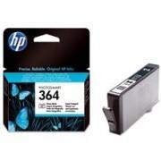 HP 364 Photo Black - CB317EE#ABB
