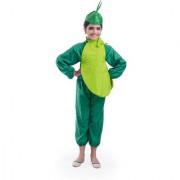 Fancydresswale Gourd Fancy Costume For Kids