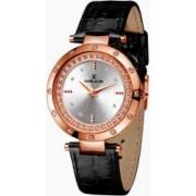 Ceas de dama Daniel Klein Dk540 Premium - DK11175-6