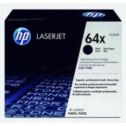HP Original Tonerkartusche schwarz Contract CC364XC