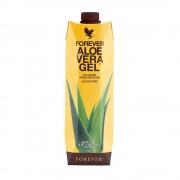 Forever Aloe Vera Gel 1000ml