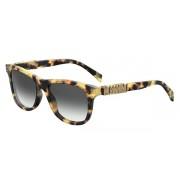 Moschino MOS003/S Sunglasses SCL/9O