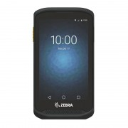 Terminal mobil Zebra TC25 Plus 2D (scanner SE4710) Android 7.1 2GB GMS