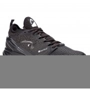 Обувки HEAD - Sprint Sf 273998 Black/Green 065