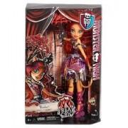 Monster High Freak Du Chic Toralei CHX99