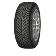 Yokohama BluEarth-4S AW21 185/65R15 92V XL