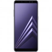 Smartphone Samsung Galaxy A8 Plus 2018 A730FD 64GB 4GB RAM Dual Sim 4G Grey