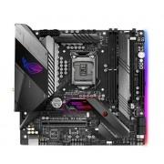Asus ROG MAXIMUS XI GENE scheda madre LGA 1151 (Presa H4) Micro ATX Intel Z390