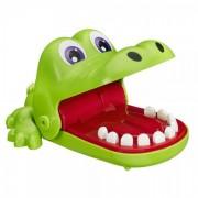 Crocodilul la dentist hasbro b0408