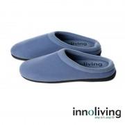 INN-045 - Papuci cu masaj