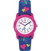 Zegarek Timex T89001 Kids Analogue