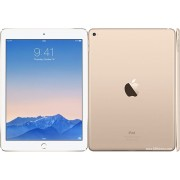 Apple iPad Air 2 Wi-Fi + 4G 32 GB