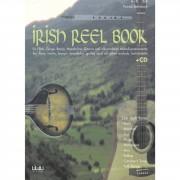 AMA Verlag The Irish Reel Book 250 irische tunes
