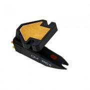 Ortofon OM Pro S black