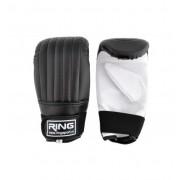 RING Rukavice za džak - RS 2312 PU