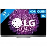 LG OLED55E7N