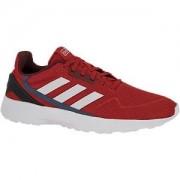Adidas Rode Nebzed 45 1/3