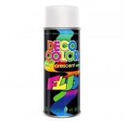 Spray primer vopsea auto Primer Alb 400 ml