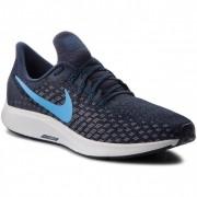 Pantofi sport barbati Nike Air Zoom Pegasus 35 942851-401