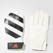 adidas Unisex Football kiegészítő Classic Lite AP7011