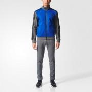 Adidas Férfi Melegítő/Jogging Co Relax Ts BQ6971