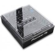 Decksaver Pioneer DJM-900NXS2