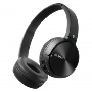 Auriculares Bluetooth Sony Mdr-zx330BT-Negro