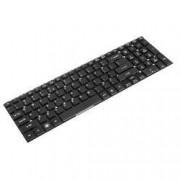 Tastatura Laptop Packard Bell LV44