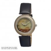 Earth Et1007 New Jade Unisex Watch