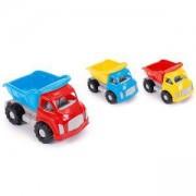 Детско камионче Jumbo, Dolu, 8690089060402