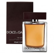 DOLCE & GABBANA THE ONE FOR MEN EDT 50ML ЗА МЪЖЕ