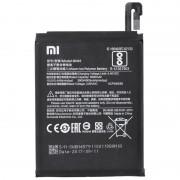 Bateria Xiaomi Redmi Note 5 BN45