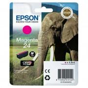 Epson T2423 Magenta XP-750/XP-850