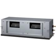 Fujitsu ARYG90LHTA / AOYG90LRLA inverteres légcsatornázható monosplit klíma