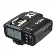 Godox transmitter Wireless TTL pentru Fuji