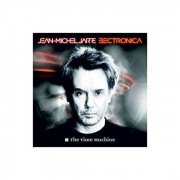Sony Music Jean Michel Jarre - Electronica 1: The Time Machine - CD