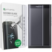 BlackBerry Priv 4smarts Curved Glass Screen Protector