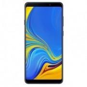 Samsung Galaxy A9 Azul Libre