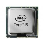 Procesor Intel Core i5-4430S, Quad Core, 2.70GHz, 6MB, LGA1150, 22nm, 65W, VGA, TRAY