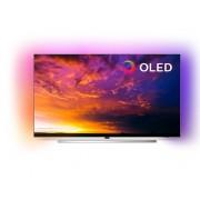 Philips 55OLED854/12 - Ambilight 55 inch OLED TV