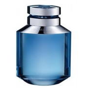 AZZARO CHROME LEGEND EDT 125ML ЗА МЪЖЕ ТЕСТЕР