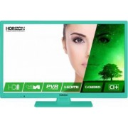 Televizor LED 61cm Horizon 24HL7123H HD 3 ani garantie