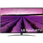 0101012103 - LED televizor LG 49SM8200PLA NanoCell