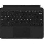 Tastatura microsoft Tipul de suprafata Cover GO Comercial Negru (KCN-00013)